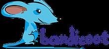 Бандикут - американские товары для детей