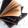 Скетчбук Madbook(Треугольный)150х150