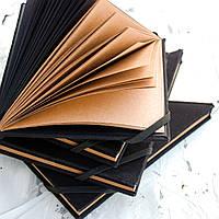 Скетчбук Madbook(Треугольный)150х150, фото 1