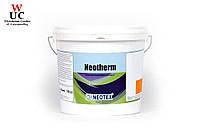 Гидроизоляционный, энергосберегающий, инновационный материал NEOTHERM
