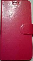 """Чехол для Huawei C8813, """"N.Original"""" Red"""