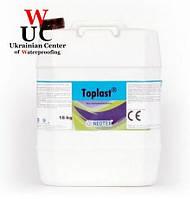 Суперпластификатор для бетона TOPLAST SUPER