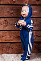 Комбинезон теплый Baby sport, фото 1