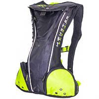 Рюкзак велосипедный два больших кармана. Спортивный рюкзак. Велосипед рюкзак. Велорюкзак. Велорюкзак на спину.
