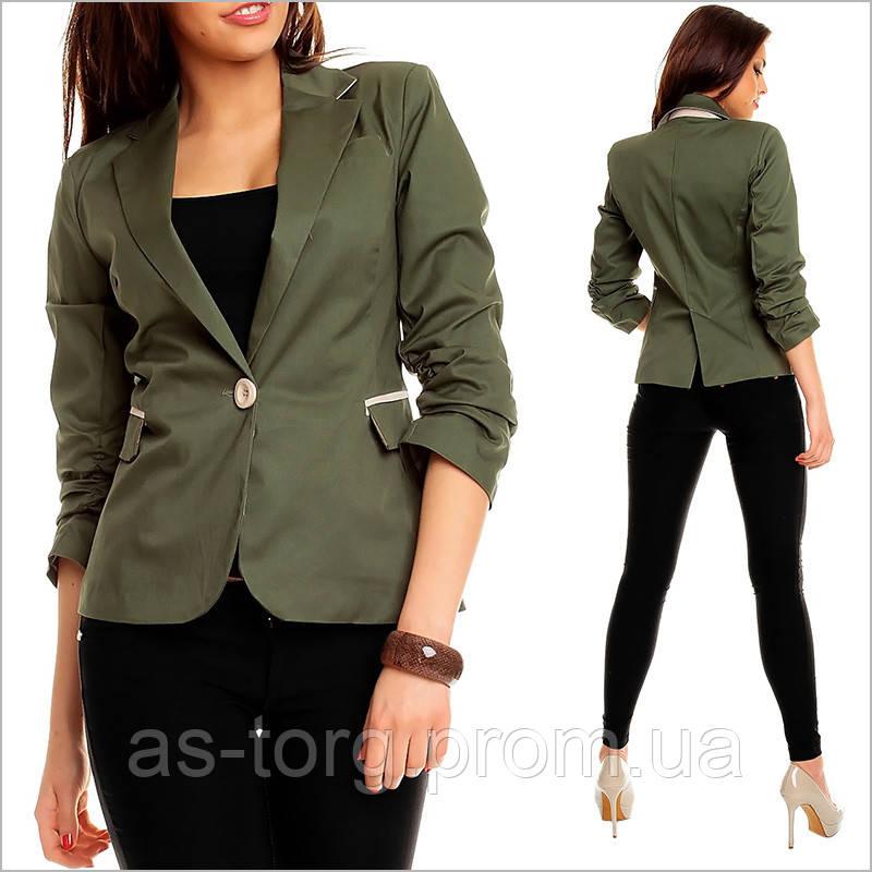 Одежда пиджаки женские с доставкой