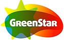 Green star — салон красоты в Киеве