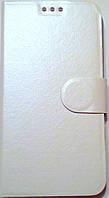 """Чехол для Huawei C8813, """"N.Original"""" White"""