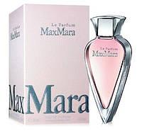 Женская парфюмированная вода Max Mara Le Parfum (цветочно-мускусный аромат)
