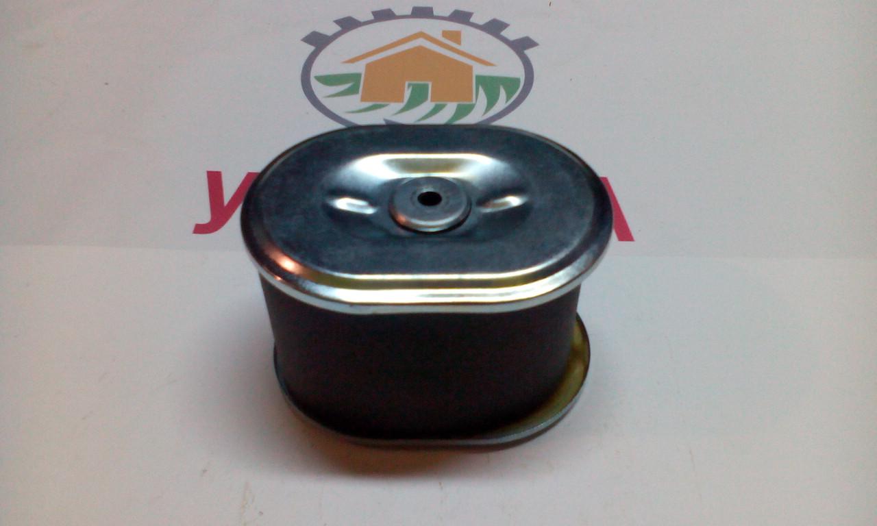 Фильтр воздушный сухой (элемент) 168F