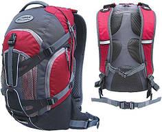 Спортивный рюкзак Terra Incognita Dorado 16