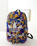 Рюкзак Adidas А-50976-91