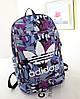 Рюкзак Adidas А-50976-92