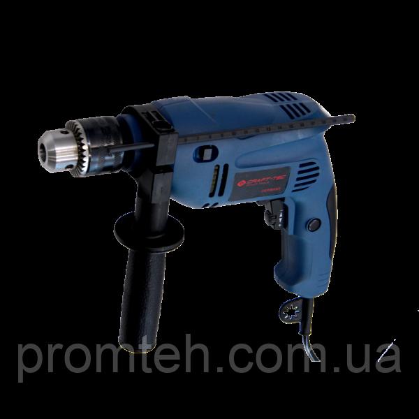 Дрель ударная Craft-tec PXID242