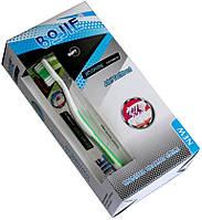 Зубные щетки BOJIE MEDIUM (12шт/уп) для чистки зубов
