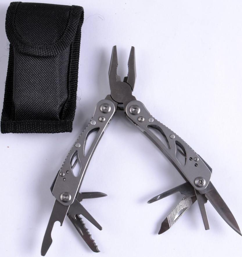 Многофункциональный нож (мультитул) MT-626