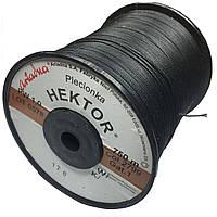 Нитка HEKTOR 2799 1,0мм (750м)