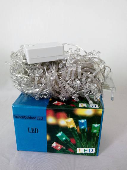 300 LED