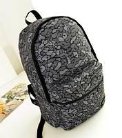Рюкзак Nike N-50930-94, фото 1