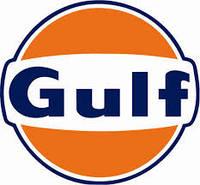 Полусинтетическое масло GULF TEC PLUS 10W-40 4L