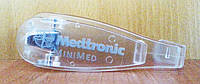 Клипса на пояс для помпы ММТ-640, фото 1