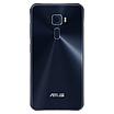 ASUS ZenFone 3 ZE520KL 32GB (Black), фото 3
