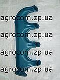 Колектор випускний Т-40, Д-144, фото 3