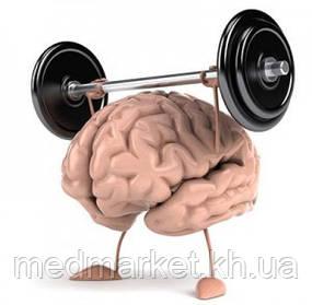 Как улучшить память и внимание? 7 супер витаминов для памяти!