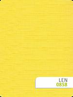 Ролета тканевая Superloft Len 0858