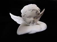 Ангел-созерцатель (Статуэтки ангелов)