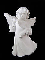 Ангел-хранитель (Статуэтки ангелов)