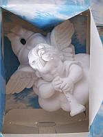 Ангел арома Небесная симфония (Статуэтки ангелов)