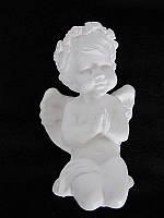 Ангел на молитве (Статуэтки ангелов)