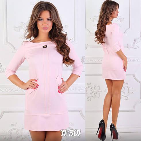 Платье ца501