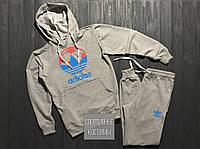 66512c52 Мужские спортивные штаны Adidas оптом в категории спортивные костюмы ...