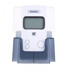 Дозиметр RADEX RD1008