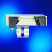Дорожный датчик видимости, VS 20-UMB