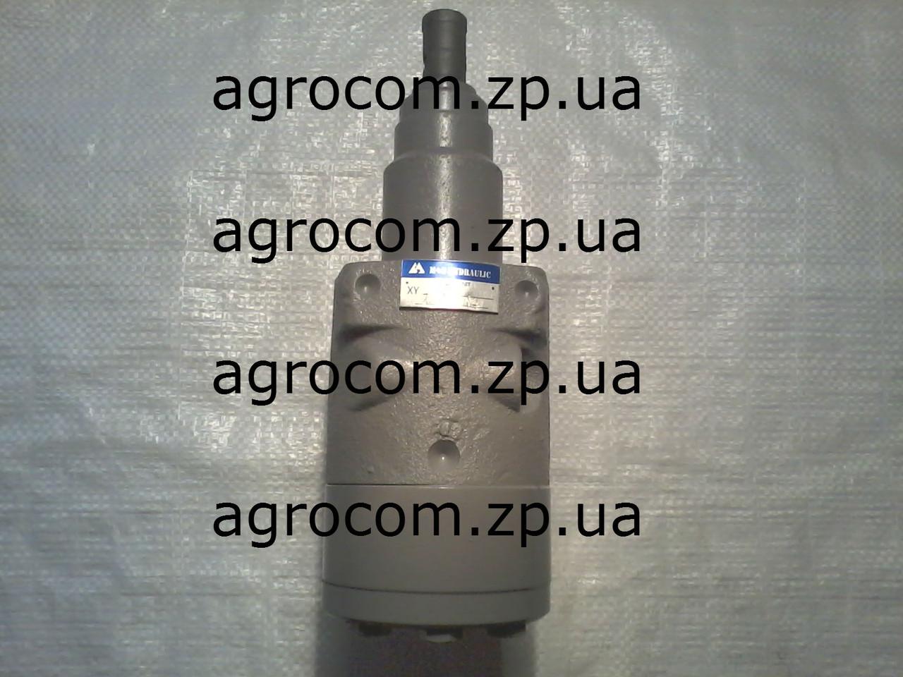 Насос дозатор Т-40, Д-144