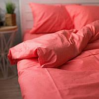 Комплект постельного белья Хлопковые традиции двуспальный поплин арт.PF08