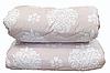 Шерстяное одеяло - бюджетный вариант!!