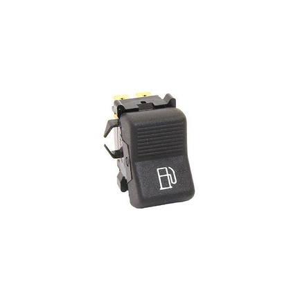 Клавиша переключения газ/бензин ВАЗ-2101-2107-2121, фото 2