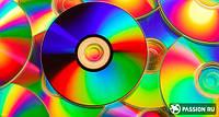 Что можно сделать из ненужных дисков
