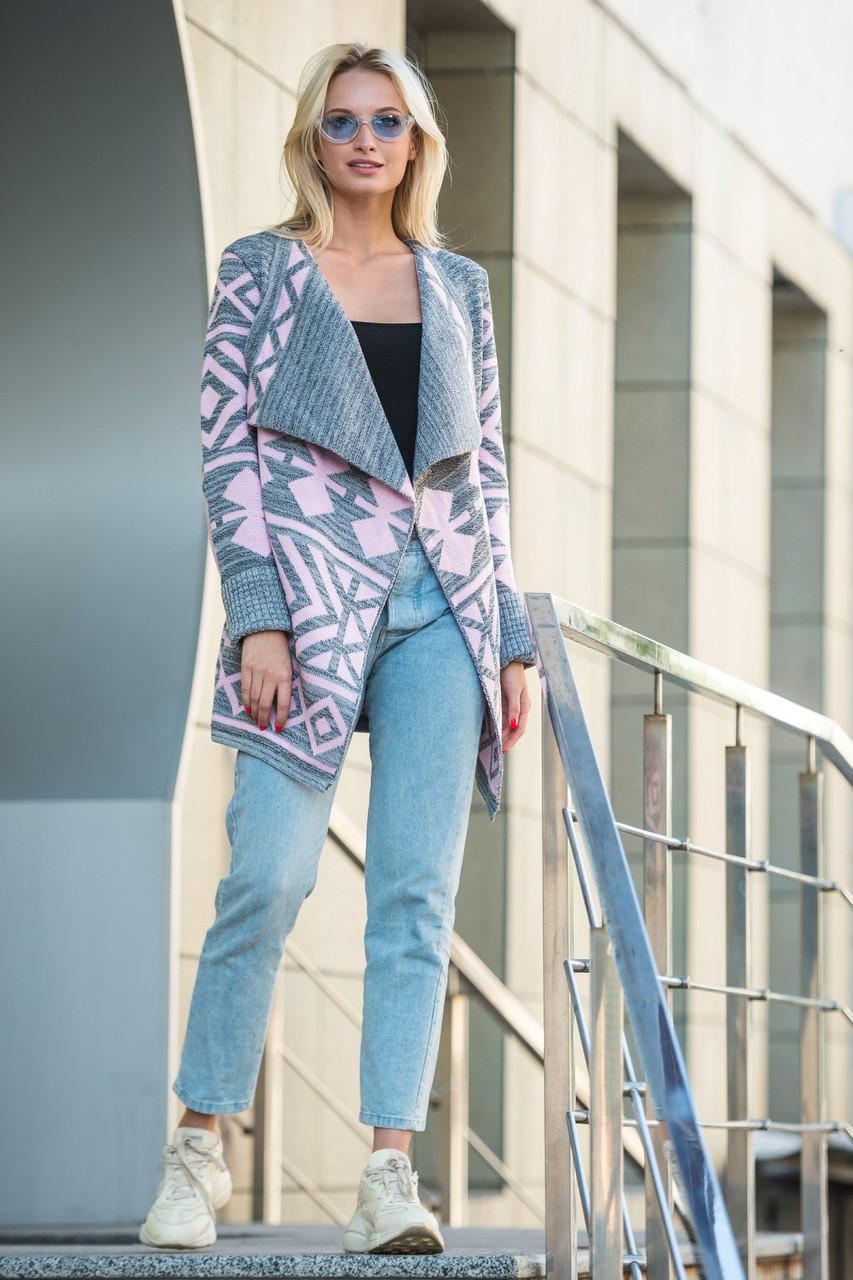кардиган вязаный аризона продажа цена в харькове свитеры и