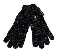 Перчатки 133-92G-15-100