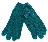 Перчатки 133-92G-02-420