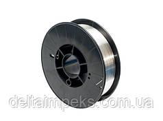 Нержавеющая проволока ER308, 1,0мм 5кг