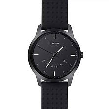 Lenovo Watch 9 Гибридные Умные часы Smart Watch, фото 2