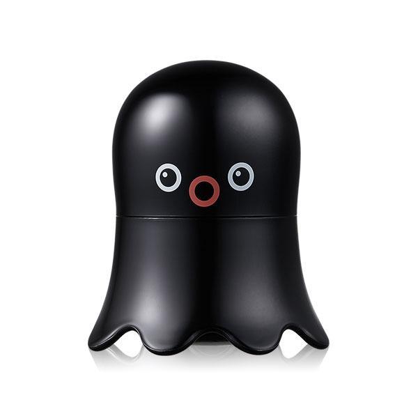 Кислородная маска для очищения пор и контроля жирности кожи Tony Moly Tako Pore Bubble Pore Pack - 65 мл