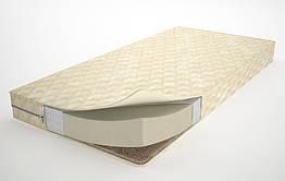 Матрас Flitex Kids Comfort Aero Coconut 65х125х8 см