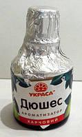"Ароматизатор пищевой ""Дюшес"", 5 мл"