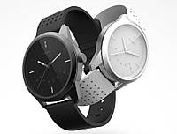 Lenovo Watch 9 Гибридные Умные часы Smart Watch